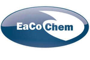 Eaco Chemical Company